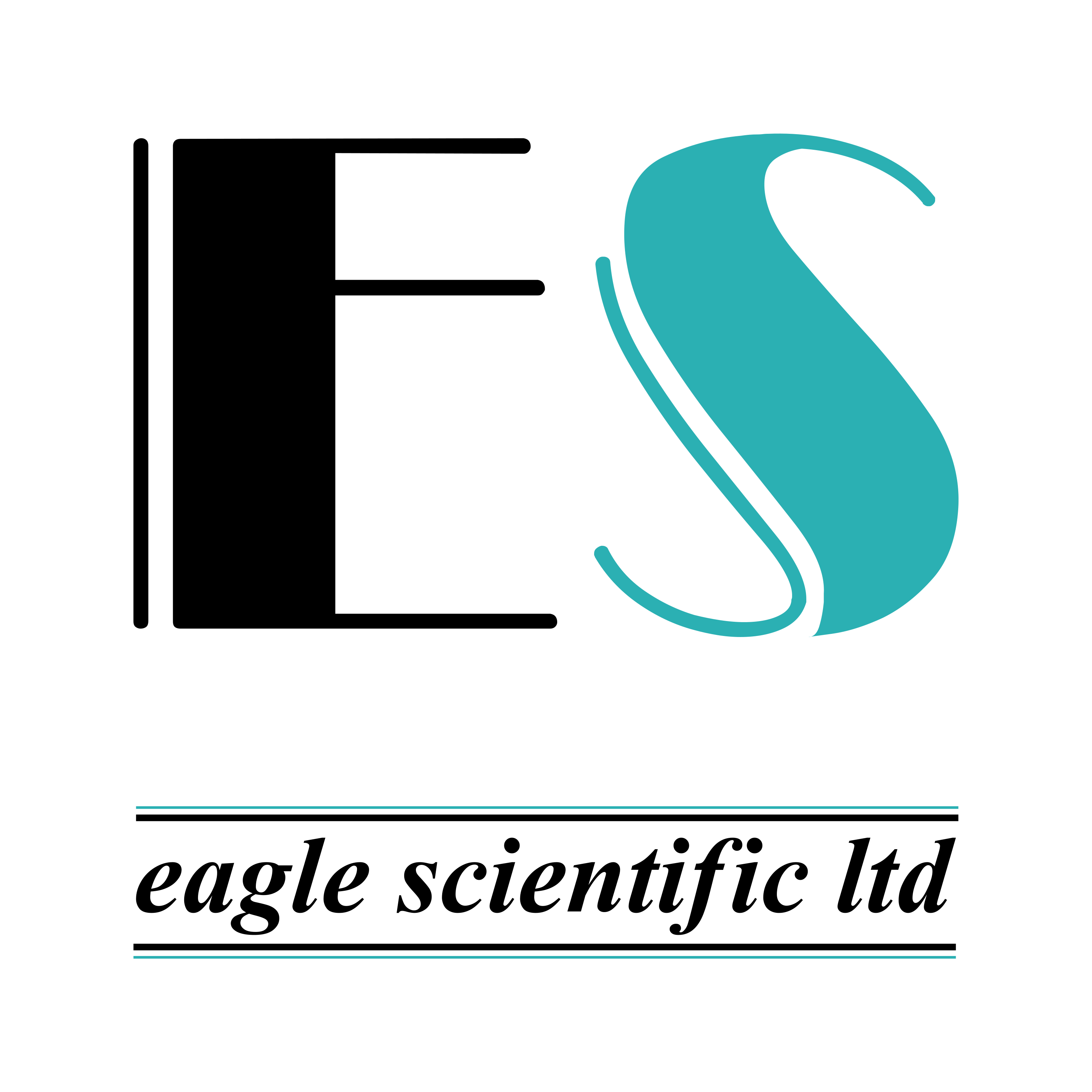 Eagle Scientific