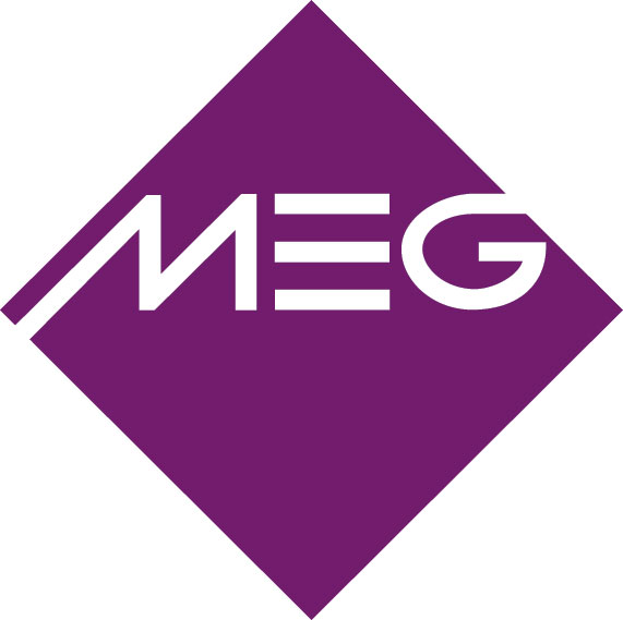 Medical Export Group